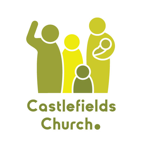 Castlefields Church